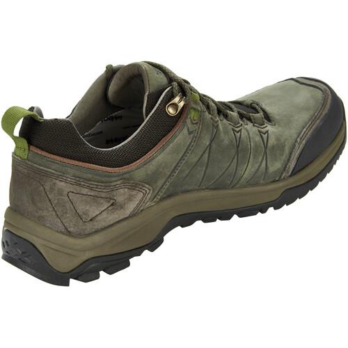 Teva Arrowood Riva WP - Chaussures Homme - noir
